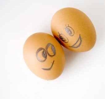 eggs_n